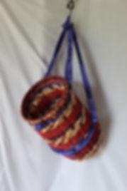 bright backpack hanging.JPG