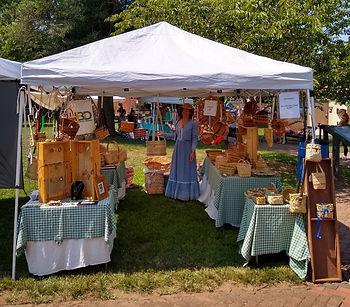 Farmstand Tent.jpg