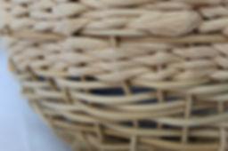 brown sash storage detail.JPG
