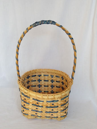 True Blue easter basket .jpg