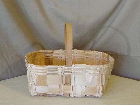 oak and ash market basket.jpg