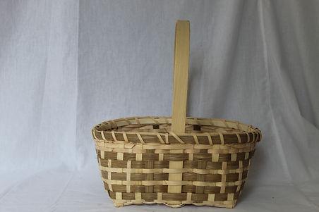 brown market basket side.JPG
