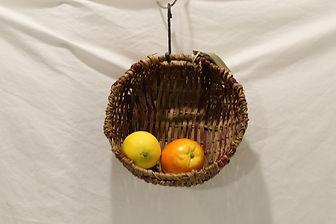 Potato basket red hnaging.JPG