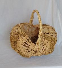 sweet grass knitting ball full view.jpg