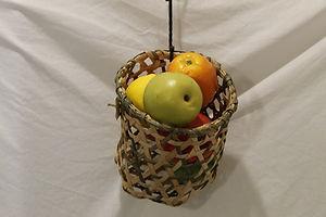 Lilac hanging basket fruit.JPG