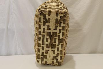 Ash Handled Market basket base.JPG