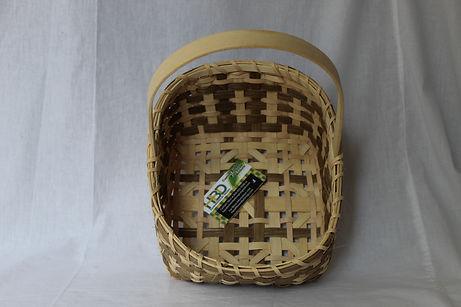 brown market basket top.JPG