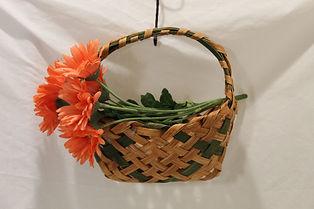 flower Basket openweave.JPG
