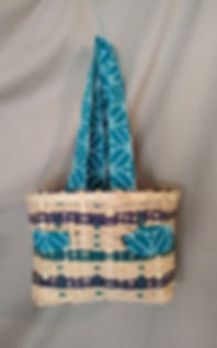 bright basket purse.jpg