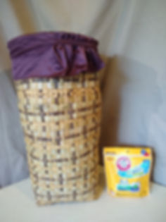 palm amd oak basket.jpg