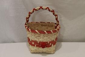 Handy Hanging Basket valentines.JPG