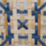 True Blue easter basket base.jpg