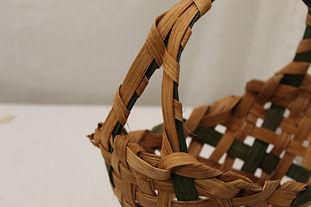 Flower basket side detail.JPG