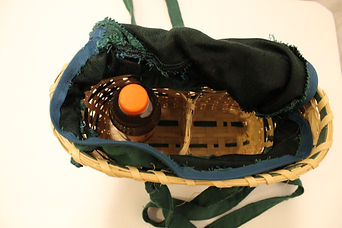 Basket purse top view.JPG