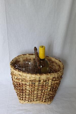 Sweet Potato Basket wine.JPG