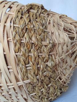 sea grass knitting ball detail.jpg