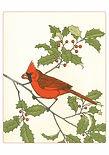 maurice-r-bebb-cardinal-and-american-hol