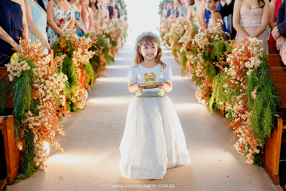 Casamento em Caruaru