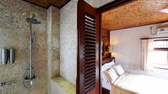 room08-10.jpg