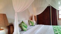 room02-06.jpg