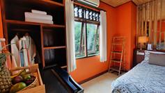 room07_06.jpg