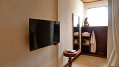 room04_08.JPG