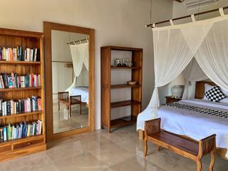 Room 19 - Bagus