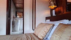 room08-04.jpg