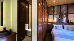 room06_10.JPG
