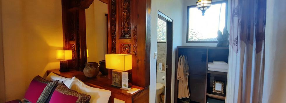 room05-05-1.jpg