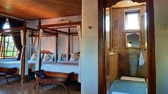 Room 13_07.jpg