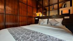 room06_04.jpg