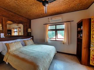 Room 8 - Elise
