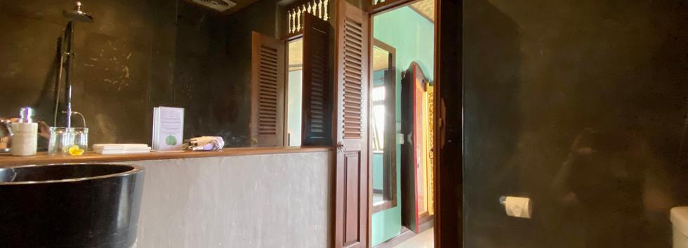 room09-08.JPG