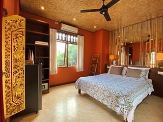 Room 7 - Nata