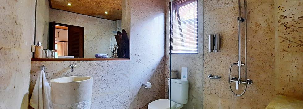 room08-07.jpg