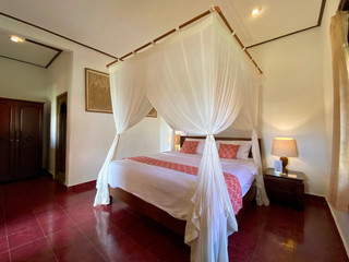 Room 1 - Ekalaya