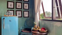 room09-06.jpg