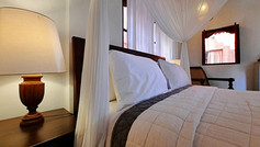 room04_05.jpg