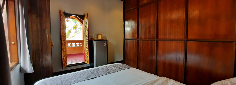 room06_06.jpg