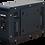 Thumbnail: Heatbox Board 2 kW Füme Fanlı Isıtıcı