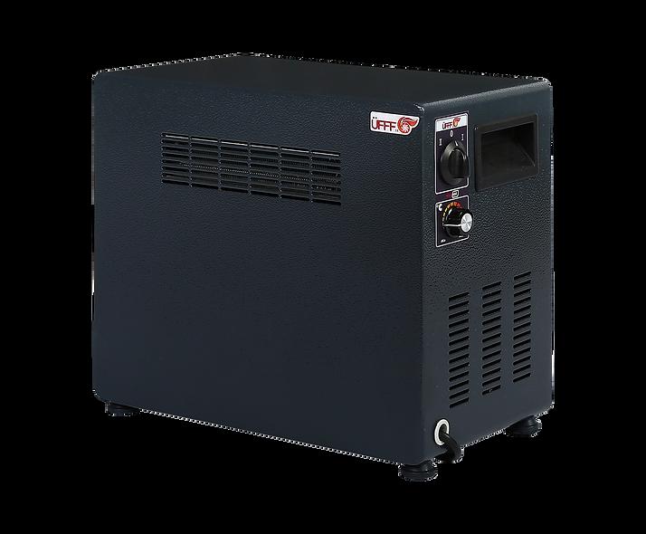 Heatbox 2 kW Füme