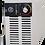 Thumbnail: Heatbox Mini 12V 100W Krem Fanlı Isıtıcı