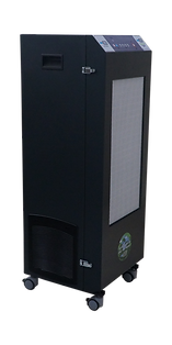 Airbo2x Füme3 PNG.png