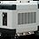 Thumbnail: Heatbox Mini 2 kW Krem Fanlı Isıtıcı