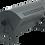 Thumbnail: Heatbox 360 2 kW Füme Fanlı Isıtıcı