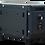 Thumbnail: Heatbox Mini 2 kW Füme Fanlı Isıtıcı
