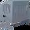 Thumbnail: Heatbox Pro 9 kW Füme Fanlı Isıtıcı