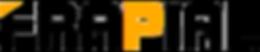 Logo Frapial .png