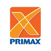 Logo Primax